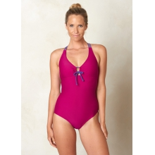 Women's Inez One Piece by Prana