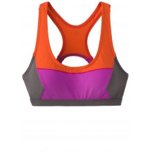 Women's Isma Top