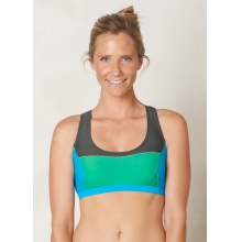 Women's Isma Top by Prana in Athens Ga