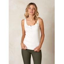 Women's Jane Tank in Bee Cave, TX