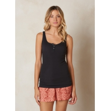 Women's Jane Tank by Prana