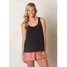 Women's Jardin Top by Prana in Iowa City IA