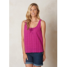 Women's Jardin Top by Prana in Red Deer Ab