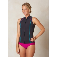Women's Kelis Vest by Prana
