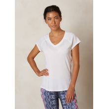 Women's Lattice Top