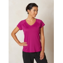 Women's Lattice Top by Prana in Prescott Az