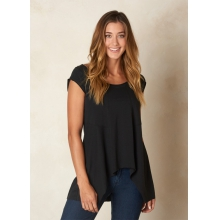 Women's Lauriel Top by Prana in Corvallis Or