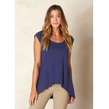 Women's Lauriel Top by Prana in Fairbanks Ak