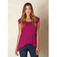 Women's Lauriel Top by Prana in Bowling Green Ky