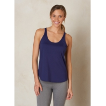 Women's Medley Tank by Prana in Ponderay Id