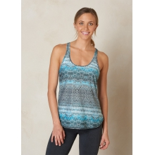 Women's Medley Tank by Prana in Cincinnati Oh