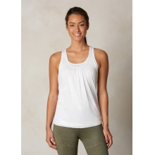 Women's Mika Top by Prana in Rogers Ar