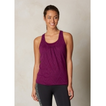 Mika Top by Prana in Savannah Ga