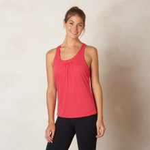 Women's Mika Top by Prana in Leeds Al