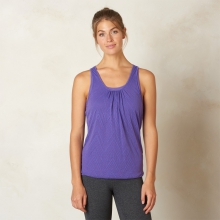 Women's Mika Top by Prana in New Denver Bc