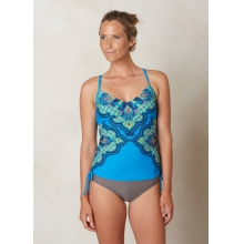 Women's Moorea Tankini Top in Logan, UT