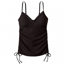 Women's Moorea Tankini Top by Prana in New Denver Bc