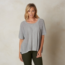 Women's Nadine Sweater by Prana in Bentonville Ar