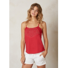 Women's Pearl Tank by Prana