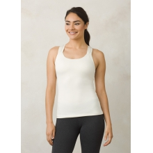 Phoebe Top by Prana