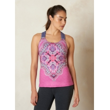 Women's Phoebe Top by Prana in Bowling Green Ky