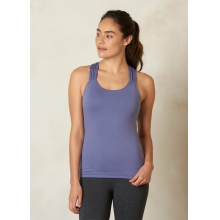 Women's Phoebe Top by Prana in Corvallis Or