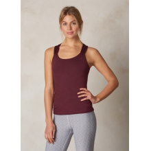 Phoebe Top by Prana in Prescott Az