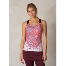 Women's Phoebe Top by Prana in Missoula Mt