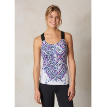 Phoebe Top by Prana in Canmore Ab