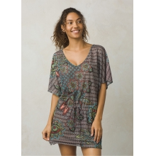 Women's Saida Kaftan by Prana