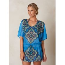 Women's Saida Kaftan by Prana in Bowling Green Ky