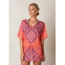 Women's Saida Kaftan by Prana in Marietta Ga