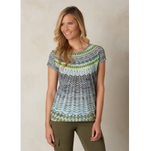 Women's Sol Tee in Kirkwood, MO