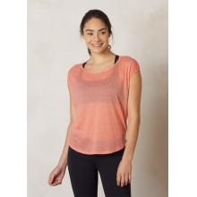 Tandi Top by Prana in New Denver Bc