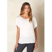 Women's Vicki Tee in Logan, UT