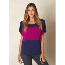 Women's Vicki Tee by Prana in Homewood Al