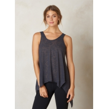 Women's Whisper Tank by Prana in Evanston Il