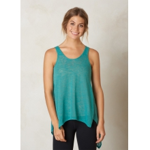Women's Whisper Tank by Prana in Asheville Nc