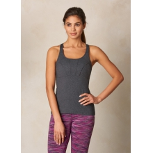 Willa Top by Prana in Ames Ia
