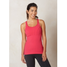 Willa Top by Prana in New York Ny