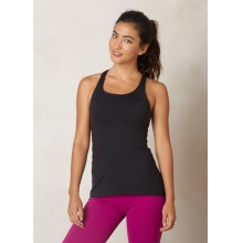 Willa Top by Prana