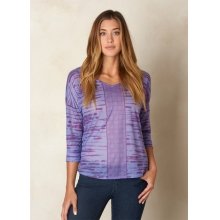 Women's Aleah Top