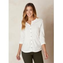 Women's Amber Shirt