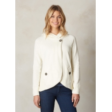 Darby Jacket by Prana in Canmore Ab