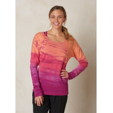 Women's Deelite Pullover in Bee Cave, TX