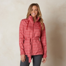 Women's Eliza Jacket by Prana in Jonesboro Ar