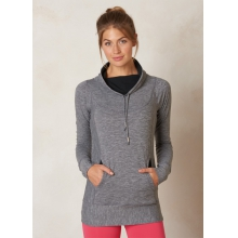 Women's Ember Top by Prana