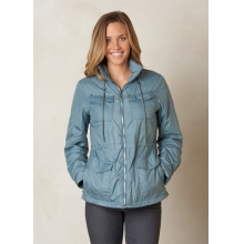 Women's Emilia Jacket by Prana in Tarzana Ca