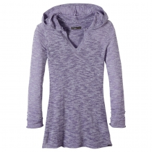 Women's Gemma Sweater by Prana