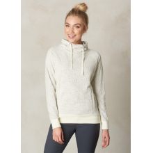 Gotu Pullover by Prana in Ponderay Id